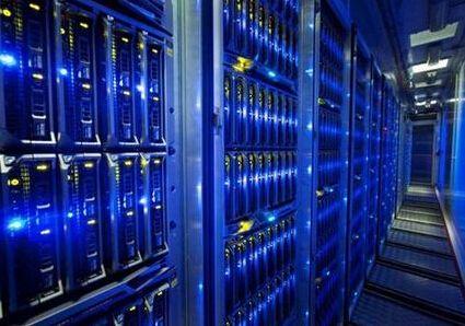 设备介绍-信息资源管理学院实验中心