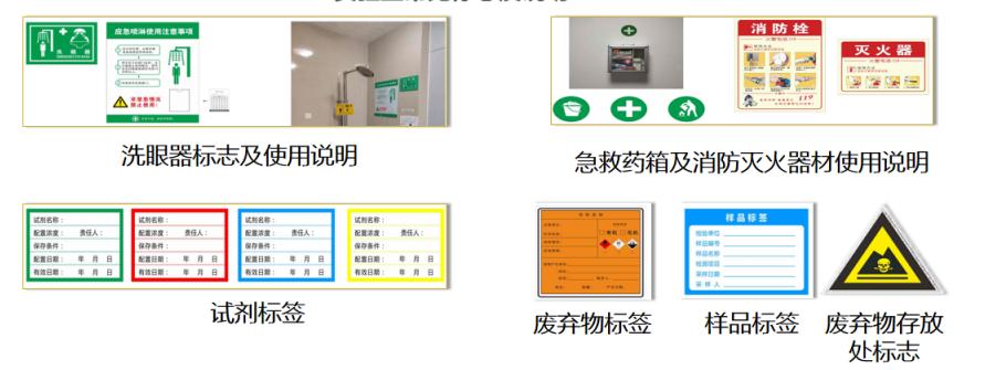 安全管理-信息资源管理学院实验中心